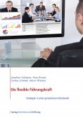 eBook: Die flexible Führungskraft