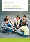 eBook: Werte lernen und leben