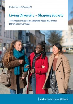 eBook: Living Diversity – Shaping Society