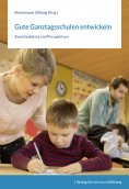 eBook: Gute Ganztagsschulen entwickeln