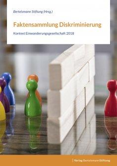 eBook: Faktensammlung Diskriminierung