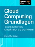 eBook: Cloud Computing Grundlagen