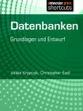 eBook: Datenbanken