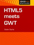 eBook: HTML 5 meets GWT