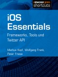 eBook: iOS Essentials