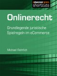 eBook: Onlinerecht