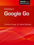 eBook: Einstieg in Google Go