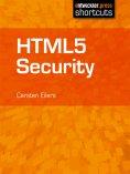 eBook: HTML5 Security