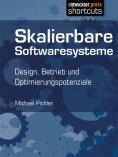 eBook: Skalierbare Softwaresysteme