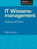 eBook: IT Wissensmanagement