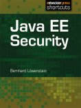 eBook: Java EE Security