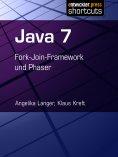 eBook: Java 7