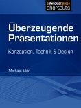 eBook: Überzeugende Präsentationen