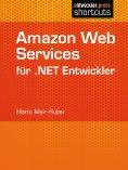 eBook: Amazon Web Services für .NET Entwickler
