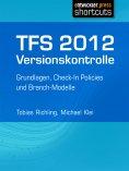 eBook: TFS 2012 Versionskontrolle
