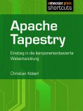 eBook: Apache Tapestry
