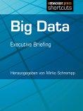 ebook: Big Data