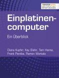 eBook: Einplatinencomputer - ein Überblick