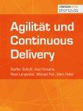 eBook: Agiliät und Continuous Delivery
