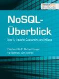 eBook: NoSQL-Überblick - Neo4j, Apache Cassandra und HBase