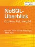 eBook: NoSQL-Überblick