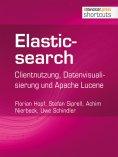 eBook: Elasticsearch