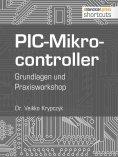eBook: PIC-Mikrocontroller
