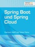 eBook: Spring Boot und Spring Cloud