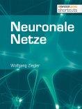 eBook: Neuronale Netze