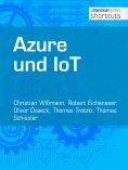 eBook: Azure und IoT