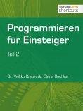 eBook: Programmieren für Einsteiger