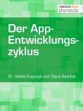 eBook: Der App-Entwicklungszyklus