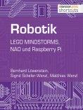 eBook: Robotik