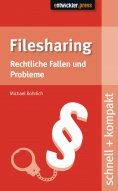 eBook: Filesharing