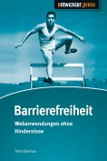 eBook: Barrierefreiheit