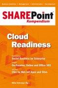 ebook: SharePoint Kompendium - Bd. 1: Cloud Readiness