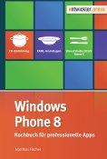 eBook: Windows Phone 8