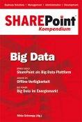 ebook: SharePoint Kompendium - Bd.4: Big Data