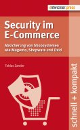 eBook: Security im E-Commerce