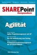 eBook: SharePoint Kompendium - Bd. 9: Agilität