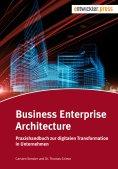 eBook: Business Enterprise Architecture