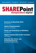 eBook: SharePoint Kompendium - Bd. 13