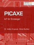 eBook: PICAXE