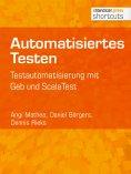 eBook: Automatisiertes Testen