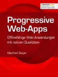 eBook: Progressive Web-Apps