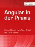 eBook: Angular in der Praxis