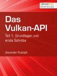 eBook: Das Vulkan-API