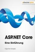 eBook: ASP.NET Core