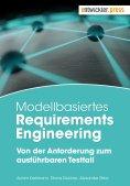 eBook: Modellbasiertes Requirements Engineering