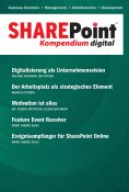 eBook: SharePoint Kompendium - Bd. 17